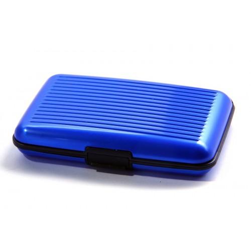 alluma-wallet-getitpk (3)