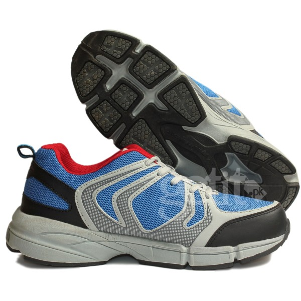 stylish sports shoes ak 391 getit pk