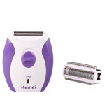 Kemei-Rechargeable-Women-Hair-Removal-and-Shaver-getit-Pakistan-KM-280R (2)