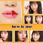 Peel-off-lip-gloss-second-generation-magic-waterproof-moisturizing-discoloration-moisturizing-5-color-lipstick-freeshipping-1