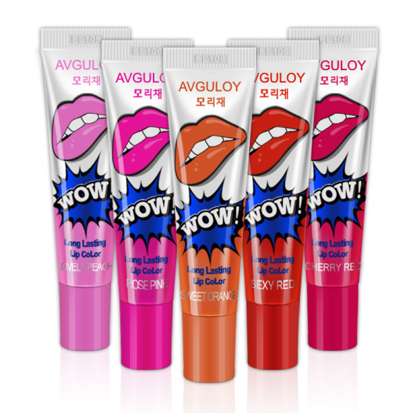 Peel-off-lip-gloss-second-generation-magic-waterproof-moisturizing-discoloration-moisturizing-5-color-lipstick-freeshipping