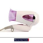 Remington-Hair-Dryer-DT-1600-getit-Pakistan (3)