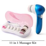 11-in-1-massager-kit-sale-in-pakistan-getipk (2)