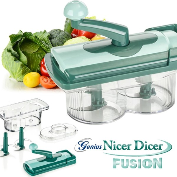 Genius-Nicer-Dicer-FUSION-SALE-IN-PAKISTAN-GETIT (5)