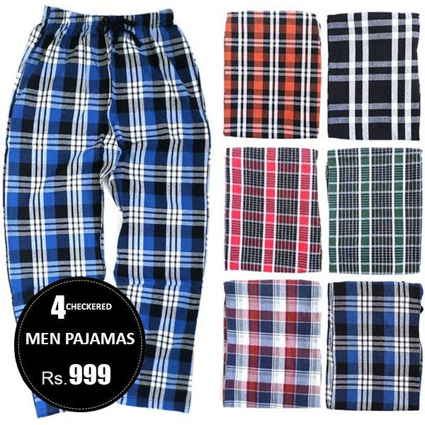 PACK-OF-4-PAJAMAS