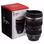 Stainless-Steel-DSLR-Camera-Coffee-Lens-Mug-sale-in-pakistan-getit (1)