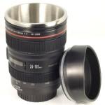 Stainless-Steel-DSLR-Camera-Coffee-Lens-Mug-sale-in-pakistan-getit (2)