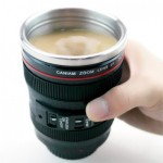 Stainless-Steel-DSLR-Camera-Coffee-Lens-Mug-sale-in-pakistan-getit (3)