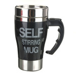 Stainless-steel-coffee-self-stirring-mug-sale-in-pakistan-getit-pakistan (1)