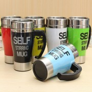 Stainless-steel-coffee-self-stirring-mug-sale-in-pakistan-getit-pakistan (2)