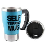Stainless-steel-coffee-self-stirring-mug-sale-in-pakistan-getit-pakistan (4)