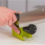Swifty-Sharp-Cordless-Motorized-Knife-Blade-Sharpener-price-Pakistan-getit-Sale (1)