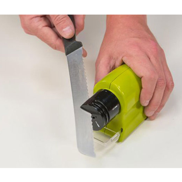 Swifty-Sharp-Cordless-Motorized-Knife-Blade-Sharpener-price-Pakistan-getit-Sale (3)