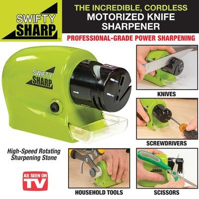Swifty-Sharp-Cordless-Motorized-Knife-Blade-Sharpener-price-Pakistan-getit-Sale (7)