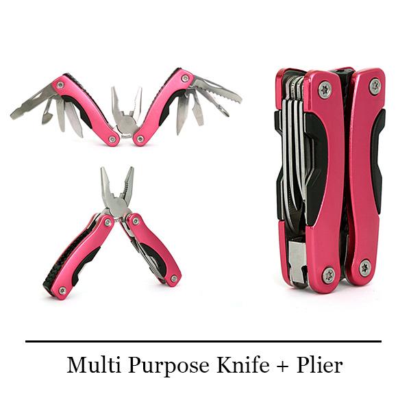 multi-purpose-knife-plier-price-in-pakistan-getit-sale (3)
