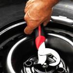 snap-n-grip-wrench-tool-price-in-pakistan-getit-sale (5)