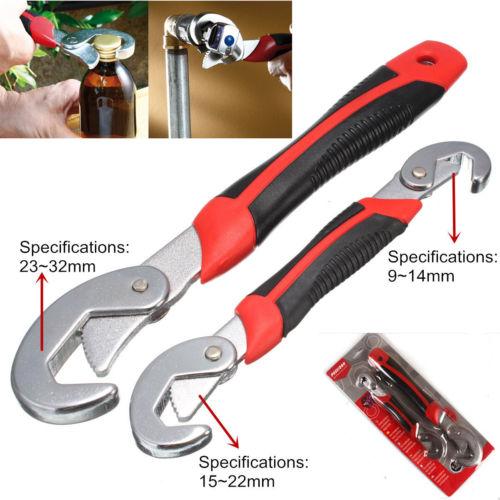 snap-n-grip-wrench-tool-price-in-pakistan-getit-sale (6)