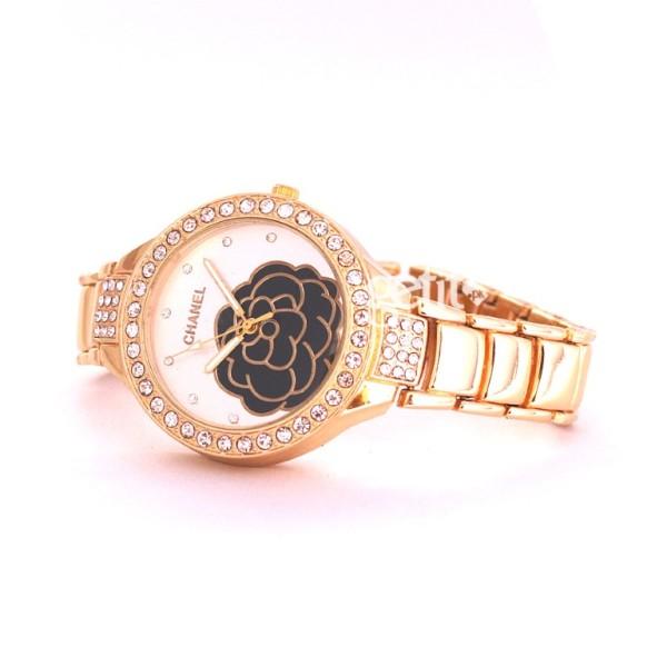 Chanel Ladies Watch Chw 008 Getit Pk