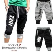 Barmuda-3-quarter-shorts-sale-in-pakistan (2)