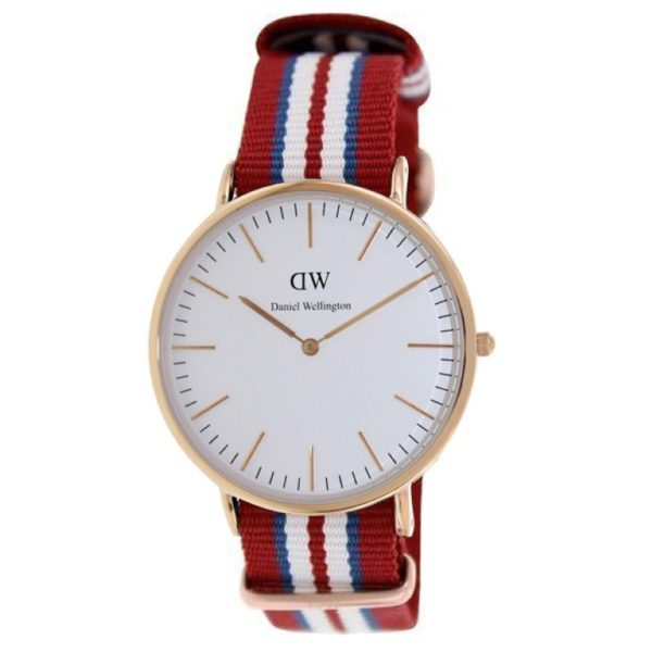 men-dw-watch-price-Pakistan-sale-getit-DWW-002 (2)