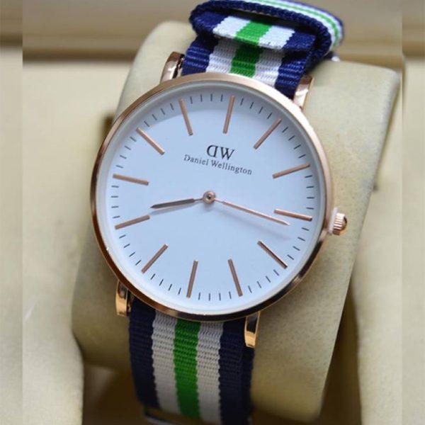men-dw-watch-price-Pakistan-sale-getit-DWW-004 (2)