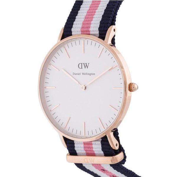 men-dw-watch-price-Pakistan-sale-getit-DWW-005 (3)