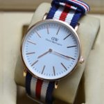 men-dw-watch-price-Pakistan-sale-getit-DWW-007 (1)