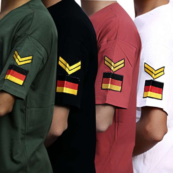 pack-of-4-germany-logo-t-shirts-clothing-price-pakistan-sale-getit (1)