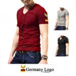 pack-of-4-germany-logo-t-shirts-clothing-price-pakistan-sale-getit-(2)