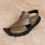CS-036-Hand-Made-Pure-Leather-Peshawari-Sandals-price-Pakistan-sale (2)