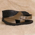 CS-036-Hand-Made-Pure-Leather-Peshawari-Sandals-price-Pakistan-sale (3)