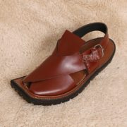 CS-037-Hand-Made-Pure-Leather-Peshawari-Sandals-price-Pakistan-sale (2)