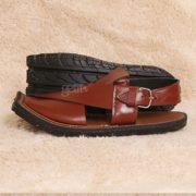 CS-037-Hand-Made-Pure-Leather-Peshawari-Sandals-price-Pakistan-sale (3)