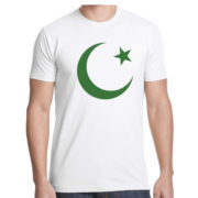 t-shirts-tshirts-sale-pakistan-online-14-august-independence-day-getit (2)