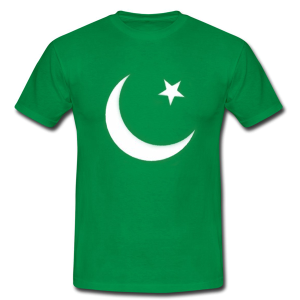 t-shirts-tshirts-sale-pakistan-online-14-august-independence-day-getit (5)