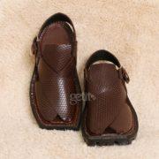 CS-045-peshawari-sandals-chappal-kheri-sale-online-Pakistan-getitpk (1)