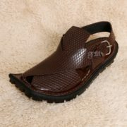 CS-045-peshawari-sandals-chappal-kheri-sale-online-Pakistan-getitpk (2)