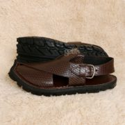 CS-045-peshawari-sandals-chappal-kheri-sale-online-Pakistan-getitpk (3)
