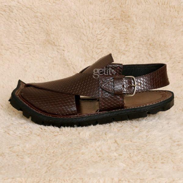 CS-045-peshawari-sandals-chappal-kheri-sale-online-Pakistan-getitpk (4)
