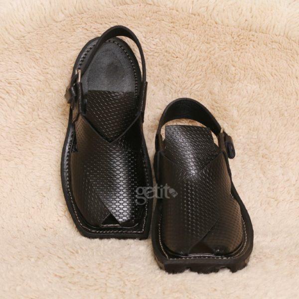 CS-046-peshawari-sandals-chappal-kheri-sale-online-Pakistan-getitpk (1)