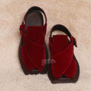 CS-050-peshawari-sandals-velvet-chappal-kheri-sale-online-Pakistan-getitpk (1)