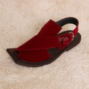 CS-050-peshawari-sandals-velvet-chappal-kheri-sale-online-Pakistan-getitpk (2)