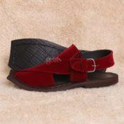 CS-050-peshawari-sandals-velvet-chappal-kheri-sale-online-Pakistan-getitpk (3)
