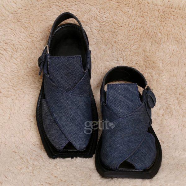 CS-052-peshawari-sandals-jeans-chappal-kheri-sale-online-Pakistan-getitpk (1)