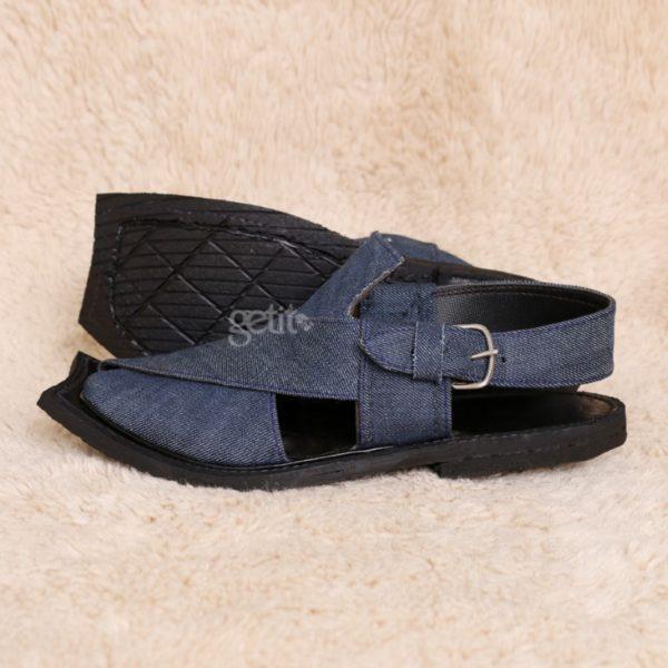 CS-052-peshawari-sandals-jeans-chappal-kheri-sale-online-Pakistan-getitpk (3)