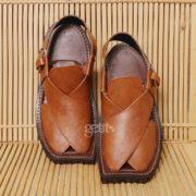 cs-053-peshawari-sandals-sale-online-pakistan-design-chappal-kheri-getit-1