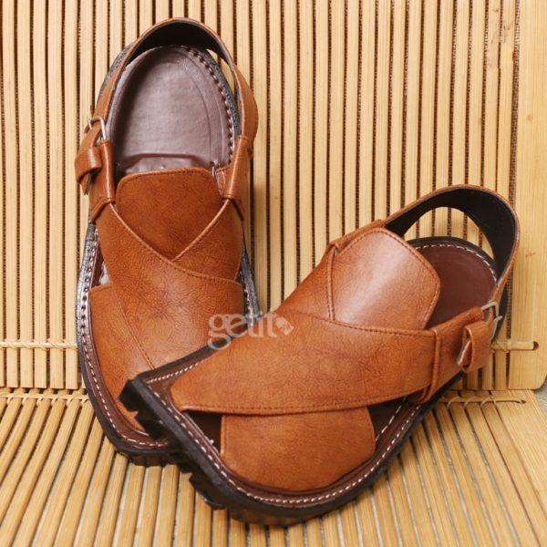 cs-053-peshawari-sandals-sale-online-pakistan-design-chappal-kheri-getit-2