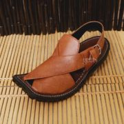 cs-053-peshawari-sandals-sale-online-pakistan-design-chappal-kheri-getit-3