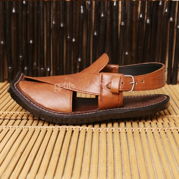 cs-053-peshawari-sandals-sale-online-pakistan-design-chappal-kheri-getit-4