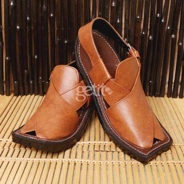 cs-053-peshawari-sandals-sale-online-pakistan-design-chappal-kheri-getit-5